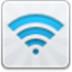金山WiFi共享 4.7