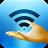 魔方wifi助手 1.1.1.0
