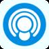 WIFI共享精灵抢鲜版 4.0.117