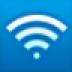 wifi共享助手 1.6.8.92 最新版