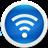 720随身wifi驱动 3.0.10.24