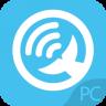Wifi雷达探测器Xirrus Wifi Inspector 1.3
