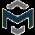 享存Mobox企业网盘 2.0