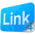 SeewoLink客户端 3.0.3.2081