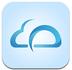 乐视云同步PC端 1.1.0 最新版