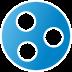 LogMeIn Hamachi 虚拟局域网 2.2.0.258 简体中文版