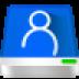 知库企业网盘 1.3.2