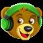 BearShare 12.0.0.0