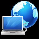 协同拨号器 v3.4 专业版