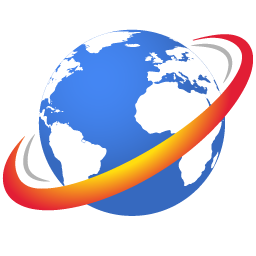SmartFTP 中文版 9.0.2710.0 正式版