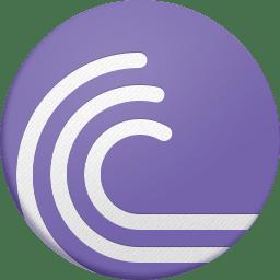 BitTorrent Pro 7.10.5.45374 中文特别版