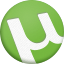 uTorrent Pro 3.5.5 build45365 稳定版