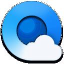 QQ浏览器2019 10.5.3824.400 正式版