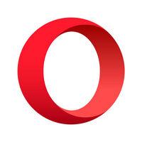 Opera浏览器 65.0.3467.7 beta版
