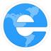 2345加速浏览器 10.4.0.19679 正式版