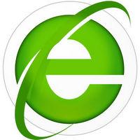 360安全浏览器 10.1.2217.0beta 正式版