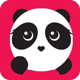 掌阅漫画vip永久破解版 v3.2.0 安卓vip账号共享版