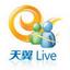天翼Live电脑版 1.16