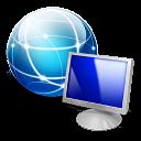 幻蓝TCP/IP切换器 1.4.7.17 免费最新版