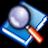 TimePanic 日程管理软件 4.6