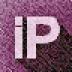 瀚宇IP查询工具 1.3 绿色版