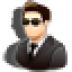 Auto Hide IP破解版 5.4.8.6