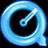 QQ IP数据库 11.25