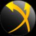 星辰ip提取器 1.5 简体中文绿色版