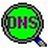 IpDnsResolver 1.4.3