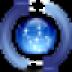 小瘦牛IP地址切换器 1.0.1 免费版