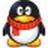 秒提取IP工具 1.2.1