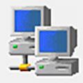 花刺代理ip V3.2 电脑版