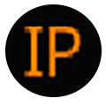 IP攻击器 v1.4 电脑版