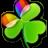 3Gipv6网游精灵 8.0.2.1
