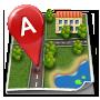 电子地图标注软件 4.6