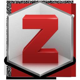 Zotero Chrome 插件 5.0.62