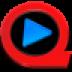 QVOD快播在线播放插件 7.6 最新免费版