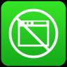 火绒弹窗拦截软件 1.0 独立版