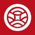 武汉农村商业银行密码控件 1.0