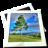 DWG文件查看器 4.5.2