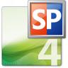 SuperPreview兼容性测试 4.0 简体