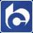 交通银行u盾驱动 v3.3 专业版