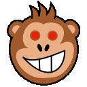 Chrome暴力猴插件 2.8.8 正式版