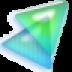 星空收藏夹 2.0 绿色版