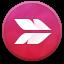 印象笔记圈点 skitch 2.3.2.1.17