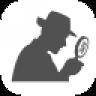 淘宝店铺seo搜索分析软件 1.0 免费版