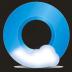 QQ极速浏览器 9.6.3