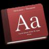 关键词提取软件 1.15