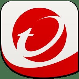 PC-cilpn 2018 云安全软件 12.0 全功能版