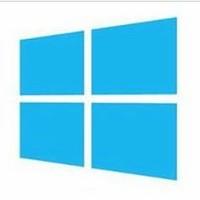 Win8.1正式版 windows8.1 中文企业版(32/64位)